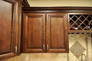 Cabinets 10-9690