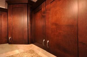 Cabinets 12-3187