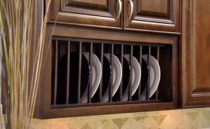 Cabinets 13-5301