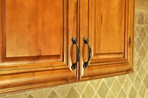 Cabinets 15-8467