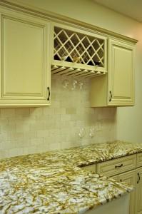 Cabinets 16-9744