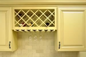 Cabinets 17-8347