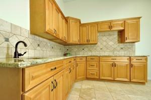 Cabinets 19-8910
