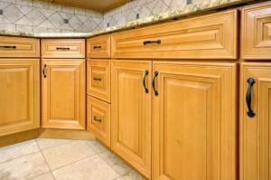 Cabinets 21-2677