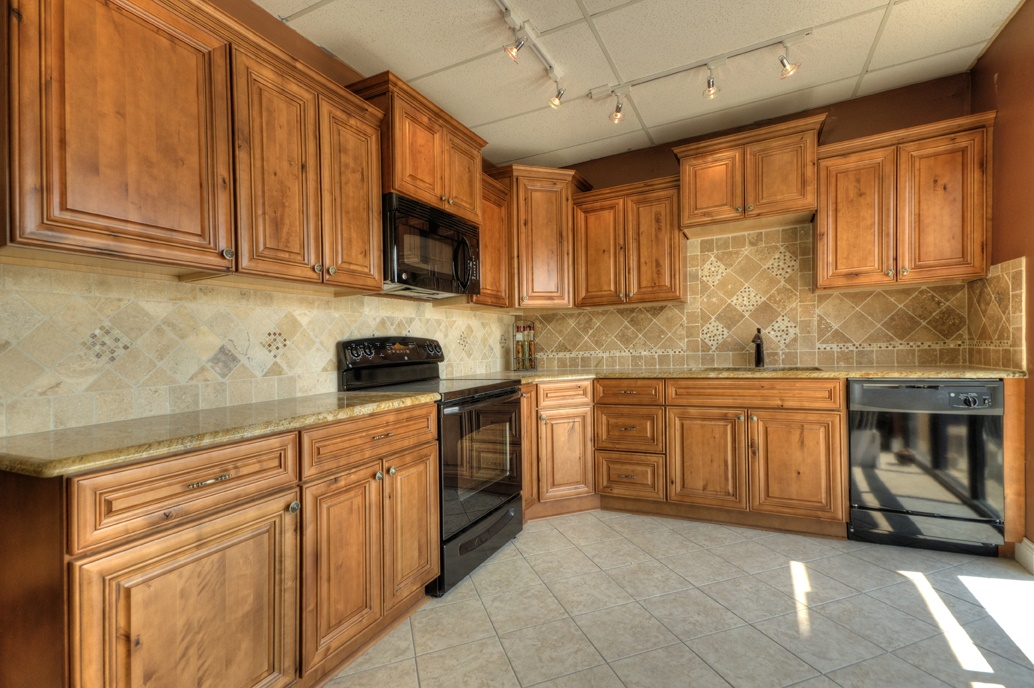 Kc Granite And Cabinetry Part - 15: Cabinets 22-7229