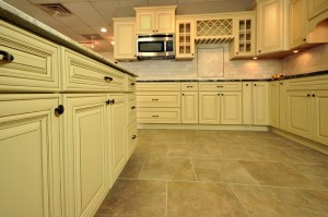 Cabinets 24-5198