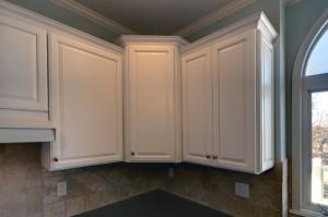 Cabinets 27-2775