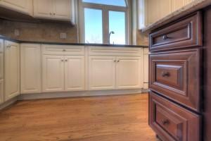 Cabinets 28-5441