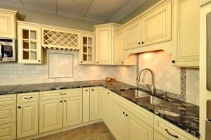 Cabinets 30-5189