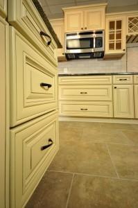 Cabinets 31-5904