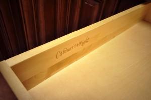 Cabinets 5-7247
