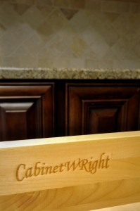 Cabinets 6-4344
