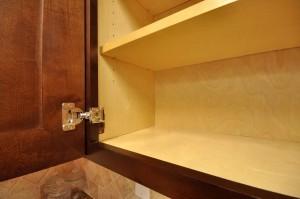 Cabinets 7-4030