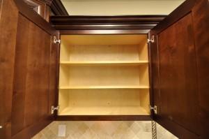 Cabinets 8-8975