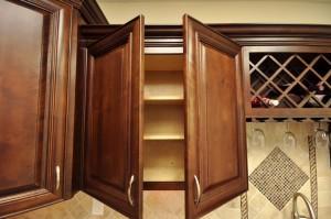 Cabinets 9-1088