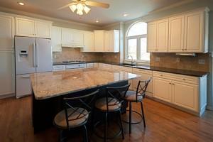 Kitchen-Remodel-11