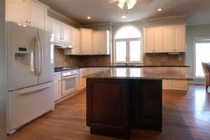 Kitchen-Remodel-12