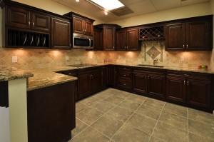 Kitchen-Remodel-2