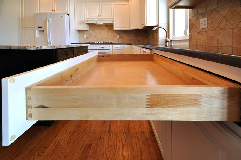 delightful Kc Granite And Cabinetry Part - 13: cabinets-draw