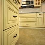 cabinets-skin-draw