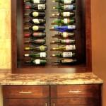 cabinets-wine-rack